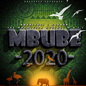 Mbube 2020 by Bokkieult