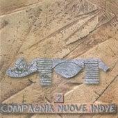CNI Compilation 2 de Various Artists