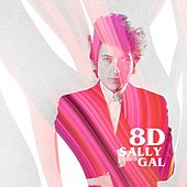Sally Gal (8D) by Bob Dylan
