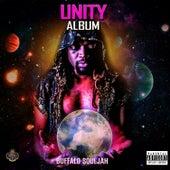 Unity Album by Buffalo Souljah