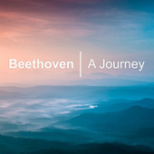 Beethoven - A Journey by Yehudi Menuhin