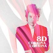 Corrina, Corrina (8D) by Bob Dylan