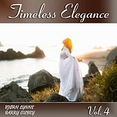 Timeless Elegance, Vol. 4 de Bjørn Lynne