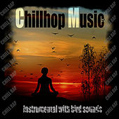 Music from Lovers to the Chillhop de Chillhop Music