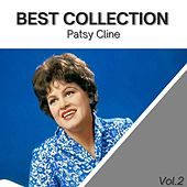 Best Collection Patsy Cline, Vol.2 by Patsy Cline