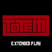 E.Xtended P.Lay by Totem