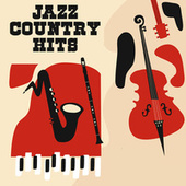 Jazz Country Hits von Various Artists
