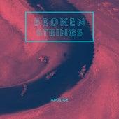 Broken Strings de Apolice