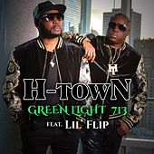 Green Light 713 by H-Town