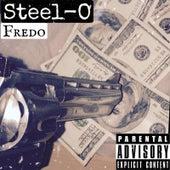 Steel-O by Fredo
