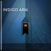 Indigo Ark by Various Artists