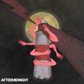 Mal Momento von After Midnight