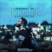Keeper (feat. Izod) von Favour Francis