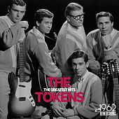 The Greatest Hits de The Tokens