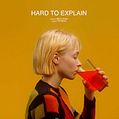 Hard to Explain by Blood Cultures