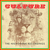 The Nighthawk Recordings de Culture