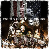 World Could Be Yours von F1
