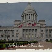 Arkansas Traveler by Various Artists