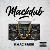 Kmac Radio van Mackdub