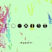 Coexist de Vibes