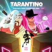 Tarantino (feat. STARX) by Steve Aoki