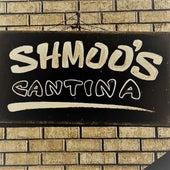 Shmoo's Cantina by Tony Williamson