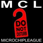 Do Not Disturb von MCL Micro Chip League
