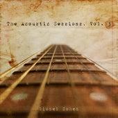 The Acoustic Sessions, Vol. III de lionel Cohen