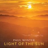 Light of the Sun de Paul Winter