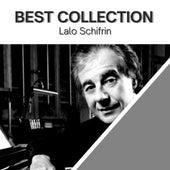 Best Collection Lalo Schifrin di Lalo Schifrin