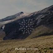 Pangea (Revisitado) de Los Mesoneros