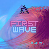 First Wave de Various Artists