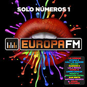Europa FM 2020 de Various Artists