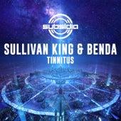 Tinnitus by Sullivan King