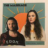 Imagining Sunsets by Marriage