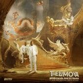 Thelumoya by Sphectacula & DJ Naves