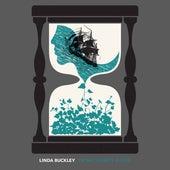 From Ocean's Floor by Linda Buckley