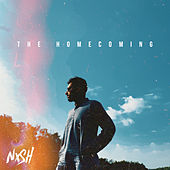 The Homecoming by Nish