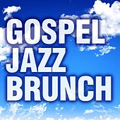 Gospel Jazz Brunch de Smooth Jazz Allstars