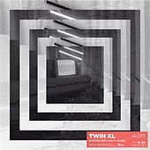 Problematic (Live In Studio) de Twin Xl