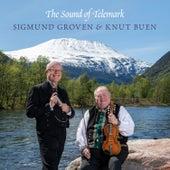 The Sound of Telemark von Sigmund Groven