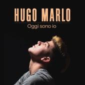 Oggi Sono Io (Cover) (Cover) by Hugo Marlo