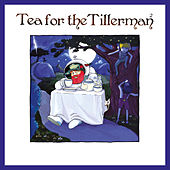 Tea For The Tillerman² von Yusuf / Cat Stevens
