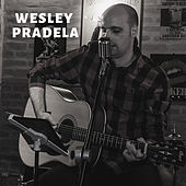 Cover Sessions, Vol. 02 (Acoustic) by Wesley Pradela