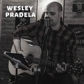 Cover Sessions, Vol. 02 (Acoustic) von Wesley Pradela