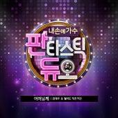 Fantastic Duo Part.12 de Kim Tae Woo