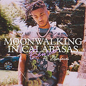 Moonwalking in Calabasas (Remix) by DDG
