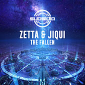 The Fallen by Zetta