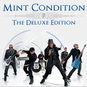 7…(The Deluxe Edition) de Mint Condition