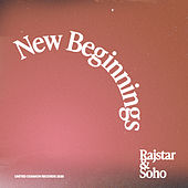 New Beginnings de Soho
